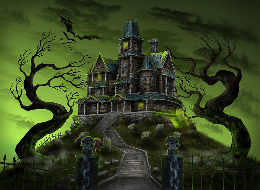 HAUNTEDHOUSE_RENDER_r7
