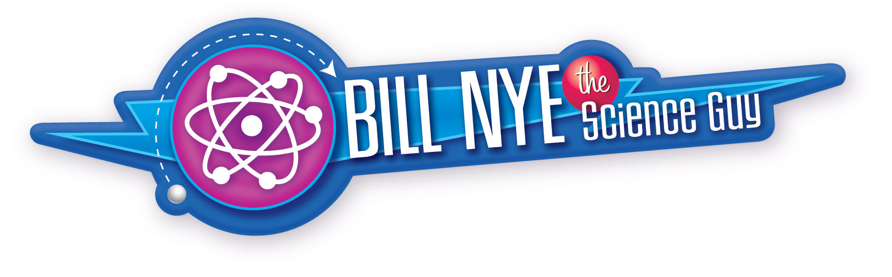 Image result for bill nye the science guy logo