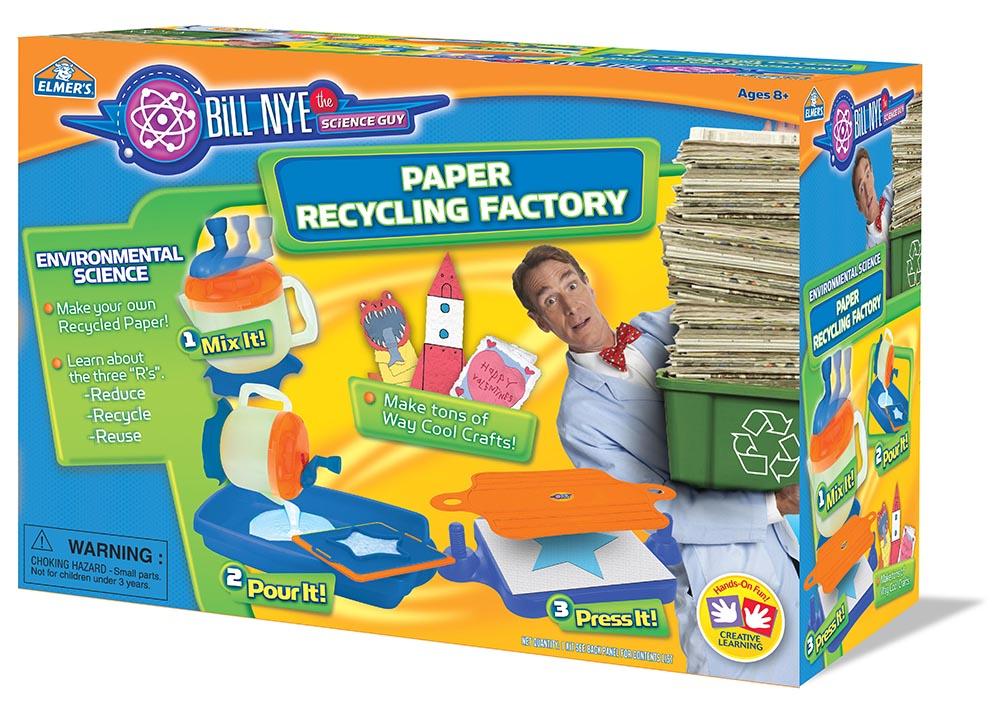 E2113_NYE Paper Recycle Box-fin