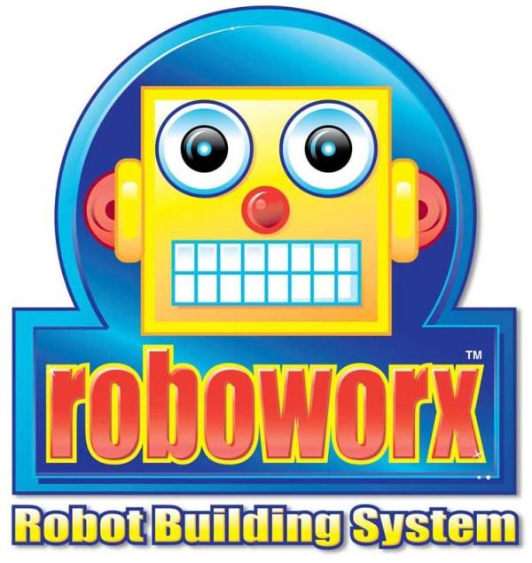 Roboworx