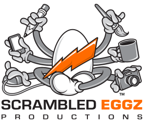 SEP LOGO with egg 2